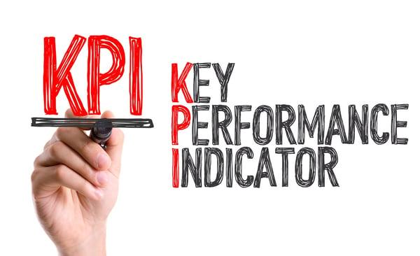 Logistica KPI