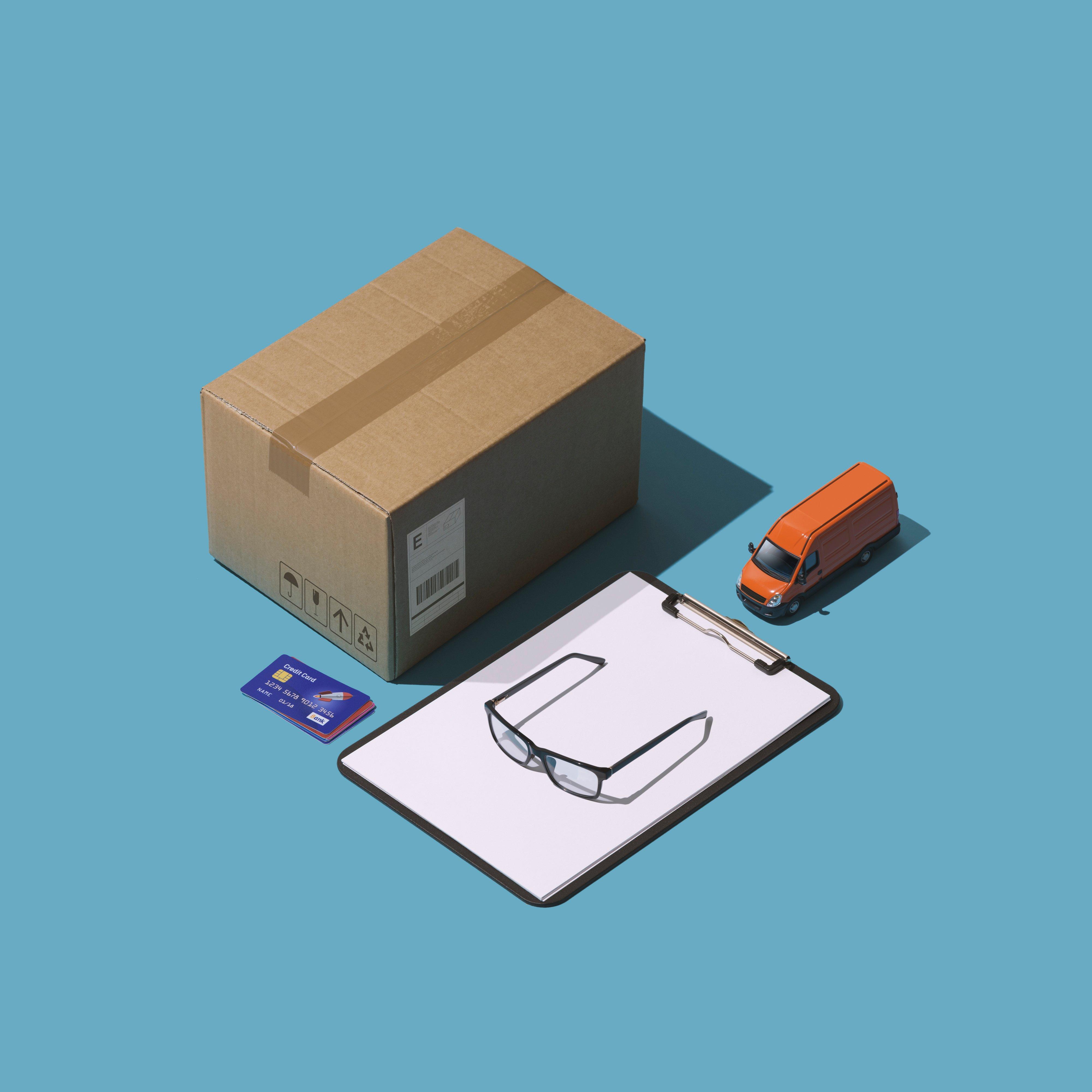 express-delivery-service-VGU6BTA