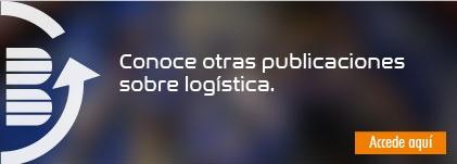 logistica y cross docking